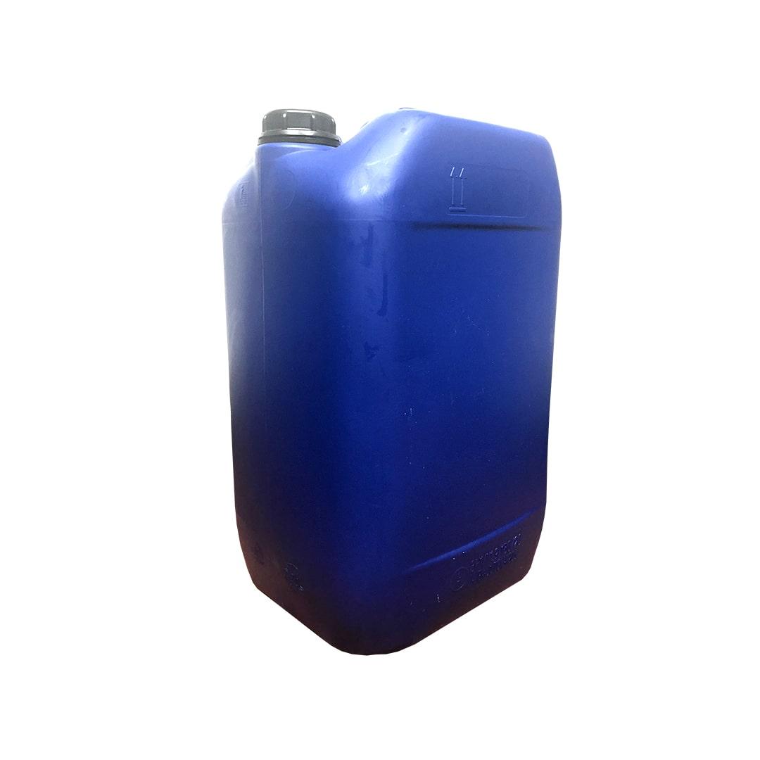 Glicerina Vegetale (Glicerolo) Liquida Pura 25 KG